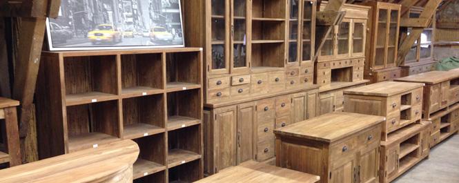 Beautiful Teak Boekenkast Outlet Ideas - Ideeën Voor Thuis ...