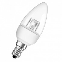 Tip: Lamp direct Led verlichting