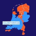 Holland Warmte voor top kwaliteit!