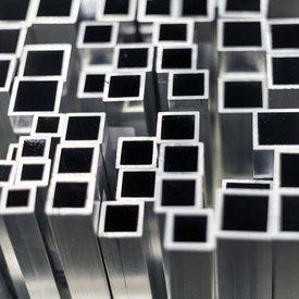 Een aluminium profiel kopen kan eenvoudig online bij ALUMINIUMvakman.nl