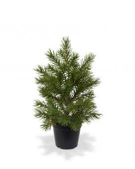 Kunstplanten en kunstbomen te koop bij maxifleur-kunstplanten.nl