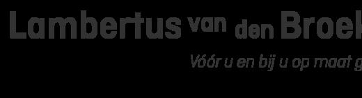 Tip voor meubelen op maat in Amsterdam