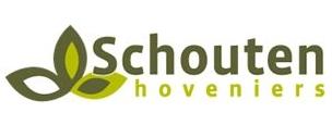 Ga naar de website van Schouten Hoveniers