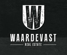 Investeer in vastgoed: hoe werkt het en waar moet ik op letten?