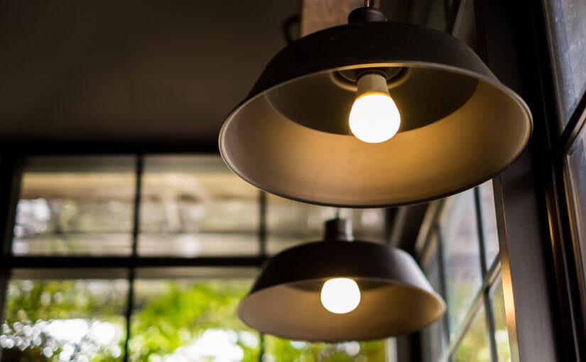 Duurzame gu10 LED spots