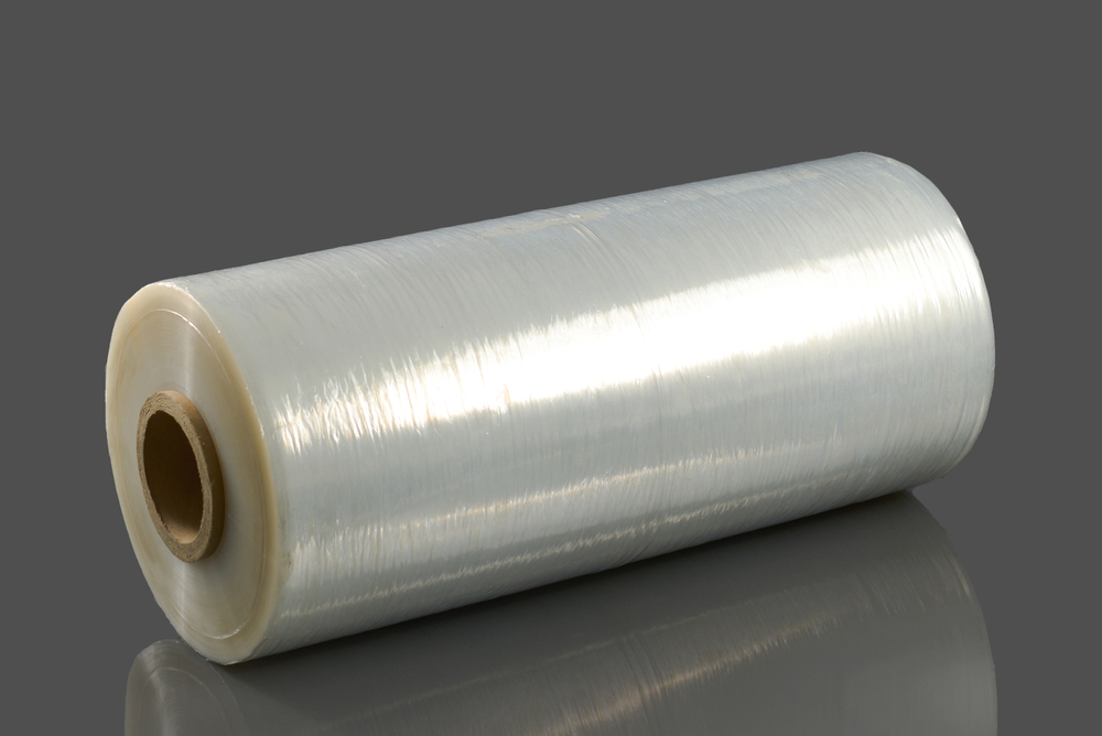 sanstrap stretchband